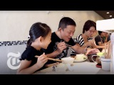 What to Do in East Tokyo  36 Hours Travel Videos  The New York Times