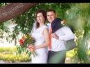 Юлия и Григорий 25-06-2016 фотограф Серегй Мельников Рубцовск