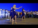Школа танцев LOS AMIGOS (Bachata)