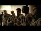 Звездные врата: Континуум / Stargate: Continuum (2008) Трейлер www.inoplanetyanin.ru