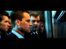 Звездные врата (Stargate)   сериал про космос 1994   трейлер [SD, 360p] inoplanetyanin