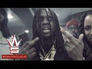 Chief Keef Reload Feat. Tadoe Ballout (WSHH Exclusive - Official Music Video)