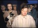 Путин и взрывы домов в Москве в 1999 г преступления против страны