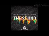 Jester Joker X Dj Helio Baiano X Ponti Dikuua - The Sound (Afro House)