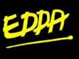 EDDA-Egy