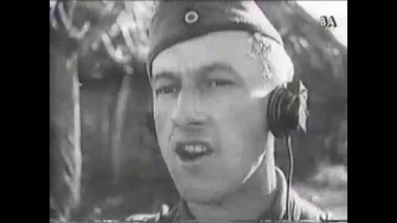 Die Deutsche Wochenschau 1942 12 02 Nr 639 U Boot Schulen Toulon Luftangriff auf Algier Ab