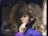 Лилия Сандулеса - Звонок во вчера 1990