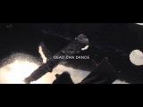 Dead Can Dance Eleusis