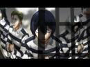 Хуже уже не будет,Тюрьмы в аниме - Насилие в тюрьмах