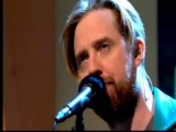 Kaiser Chiefs - We Stay Together &amp Hole In My Soul