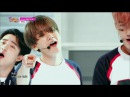 【TVPP】EXO - LOVE ME RIGHT, 엑소 - 러브 미 라이트 @ Comeback stage, Show! Music Core Live