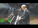 ✶Putin - Still D.R.E. ft. Snoop Dogg✶ - Putin play the piano (✶Full Version✶) ✶ORIGINAL✶