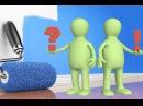 Как выбрать малярный валик виды размеры особенности