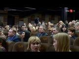 23.03.2017 Конференция судей на Сахалине