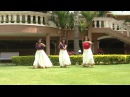 Manwaa Laage Choreography (Happy New Year) : Piah Dance Company