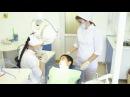Дорогие уральцы! Добро пожаловать в стоматологическую клинику Доктор Газизова, которая вот уже год работает для Вас в новом микрорайоне нашего города! Клиника оборудована высококачественным и современным оборудованием. Врачи клиники с