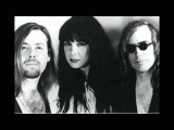 Concrete Blonde - Joey, I'm Not Angry Anymore