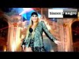 Kamaliya - Never Wanna Hurt You (Official Video)