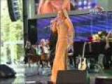 Камалия и Игорь Николаев - Такси