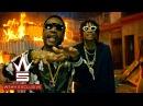 Juicy J Wiz Khalifa - Cell Ready (Prod. by TM88) (Official Video)