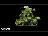 Weed Songs Mr. Williamz - Ganja Palace (Official Video) #highway420