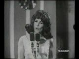 Ornella Vanoni - Abbracciami forte (1965)