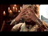 Xena - Funny moments II (He wasn't)