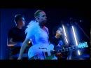 Depeche Mode - Home (Exciter Tour '01)