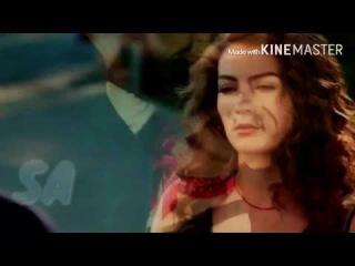 Melike & Mehmet ( nefsi müdafaa ) ميلكه ومحمد دفاع عن النفس