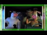 Mala Fe - La Vaca 720p HD