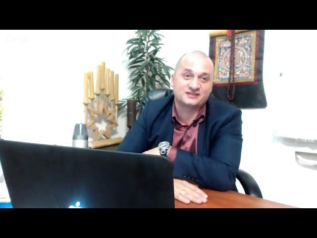 Тайны денег Три волшебные таблетки от Андрея Дуйко საიდუმლოებას ფული naudas noslēpumi
