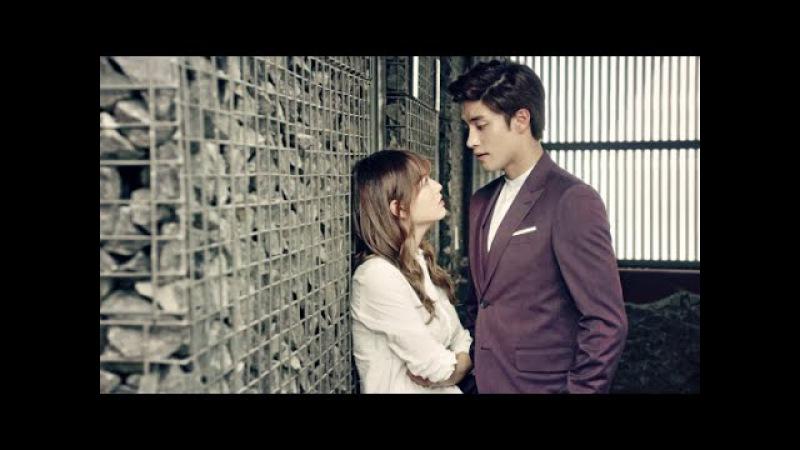 Kore Klip - Yakın Mesafe