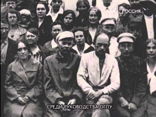 Тайна семейной жизни педагога Макаренко