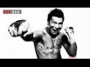 Поединок Чемпиона Мира по Кикбоксингу по правилам боевого самбо
