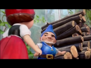 Gnomeo_and_Juliette_ (online-video-cutter.com)
