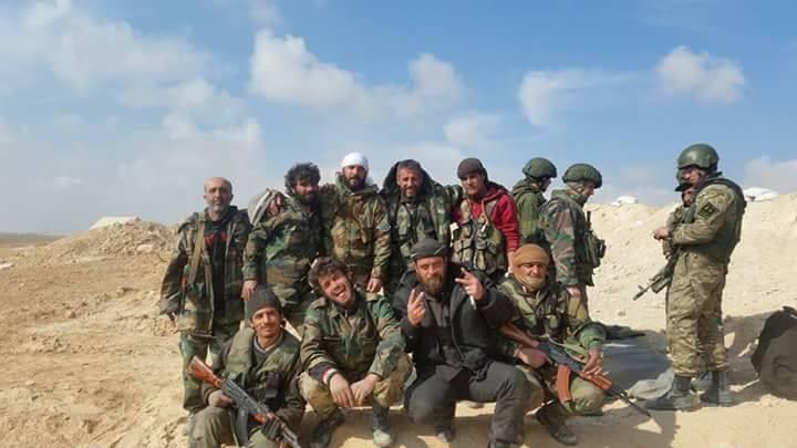 [BIZTPOL] Szíria és Irak - 3. - Page 37 AHJszPjkKmw