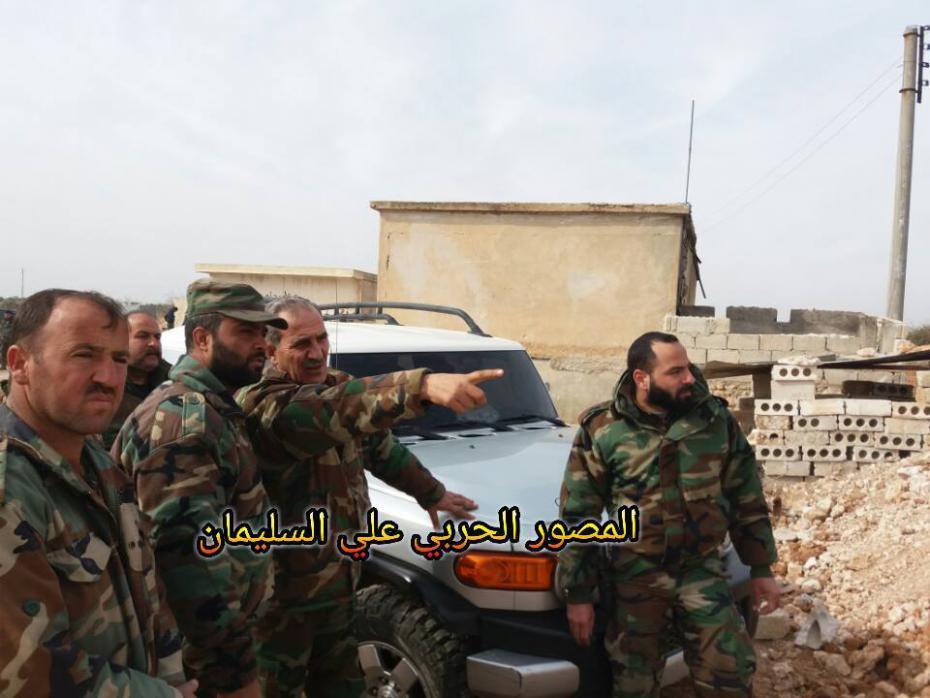 [BIZTPOL] Szíria és Irak - 3. - Page 37 NeGV3Jnkh2M