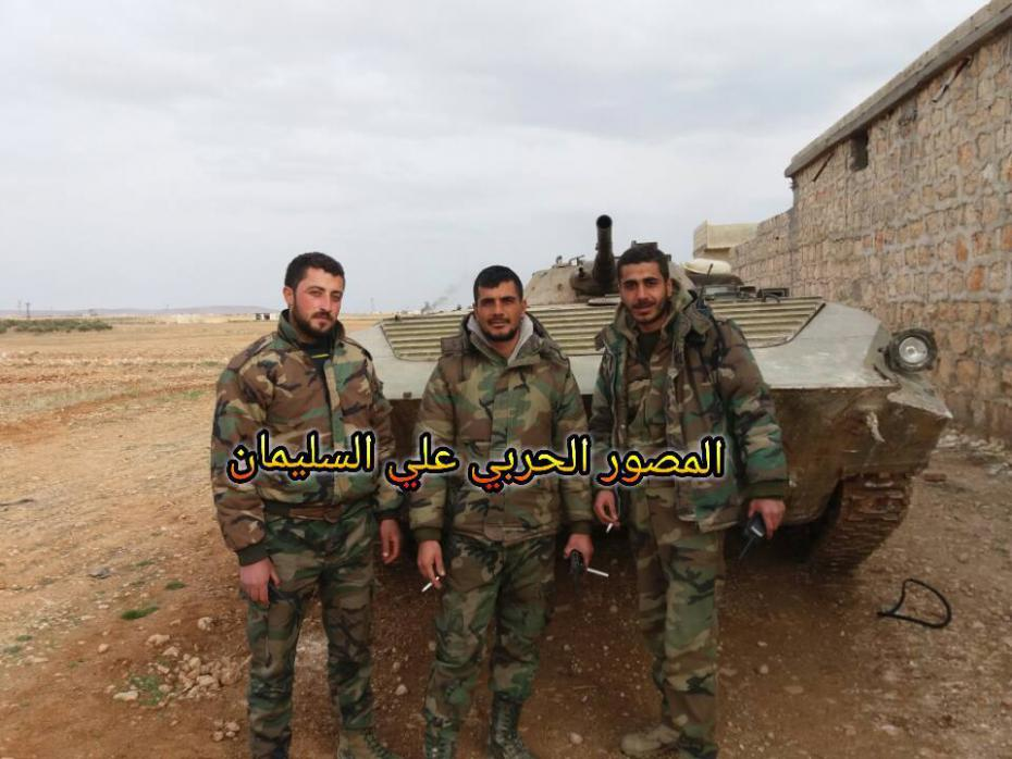 [BIZTPOL] Szíria és Irak - 3. - Page 37 HA_i_QM4UNY
