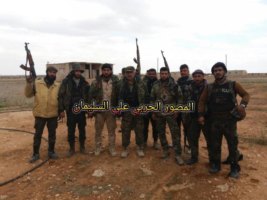 [BIZTPOL] Szíria és Irak - 3. - Page 37 GYLOoDbRCXQ