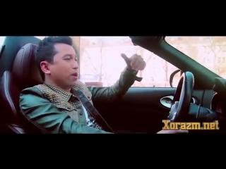 Bunyodbek_Saidov_ft._Mansur_-_Leyla__Official_HD_video_[MosCatalogue.ru]