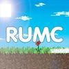 Ru-Minecraft.ru - всё о Minecraft