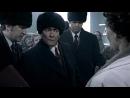 Брежнев (2005) 2 серия – исторический, биографический фильм.