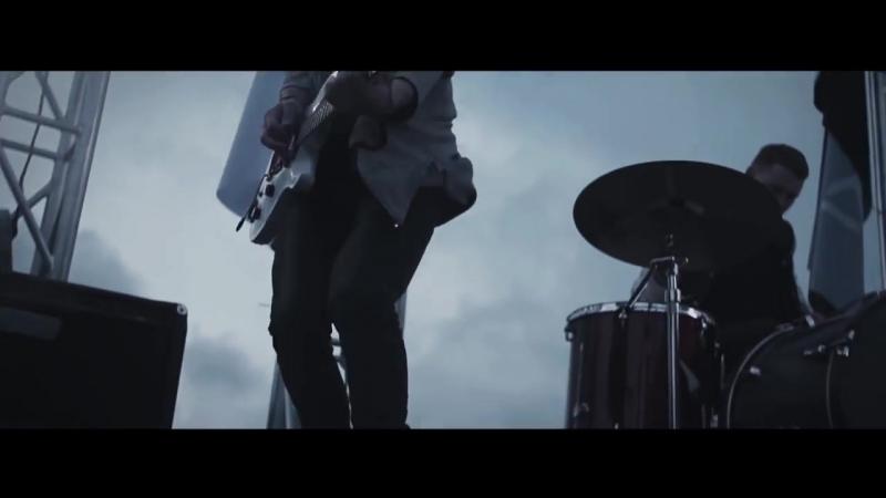 NUTEKI - Лети со мной