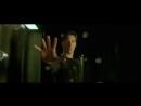 009 -- Матрица 1 -- Нео останавливает пули