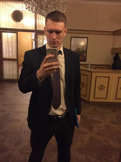 Дмитрий Швец