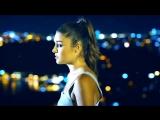 Emo Band _Bidaram_ (I'm awake) Video Clip! (A