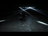 TRICKa и ЗРЕЛИЩ Фестиваль уличных батлов by Буше в Nautilus Space
