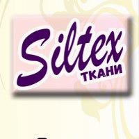 siltexby