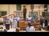 Адриано Челентано - Танец на винограде из фильма