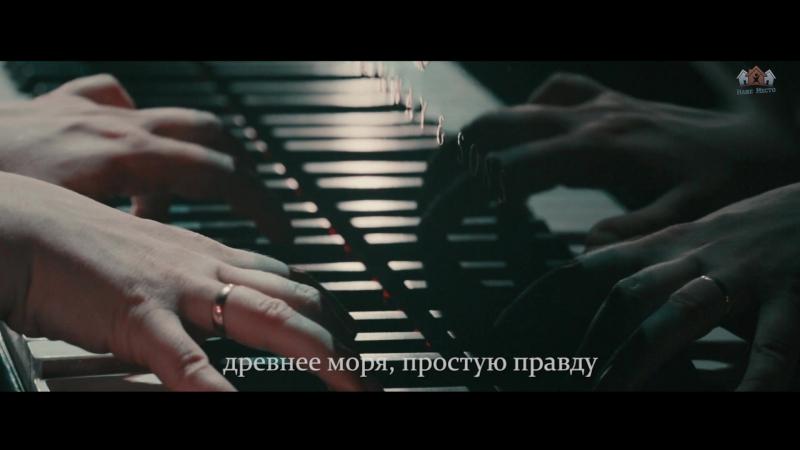 002 Pianistka